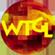 WTGL Wirtschaftstreuhand – Steuerberatungs- GmbH u. Co KG Logo