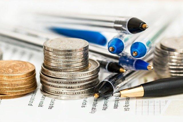 Sonderregelungen des Finanzministeriums (BMF) für mehr Liquidität