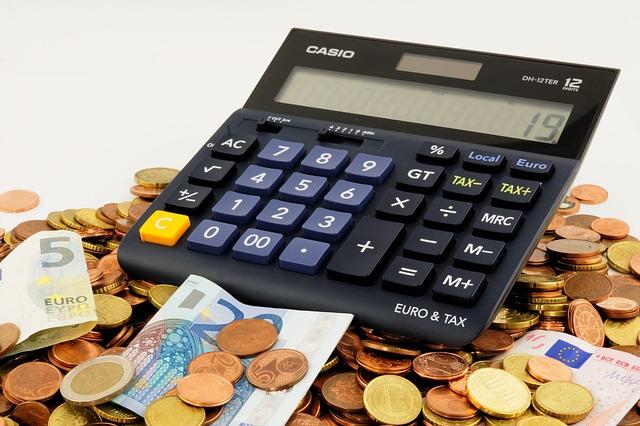 Welche Überbrückungsgarantien für Großbetriebe seitens der österreichischen Kontrollbank (OeKB) gibt es